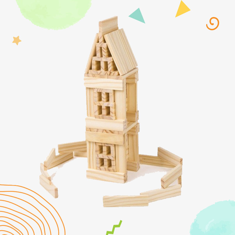Wooden_Toys_03