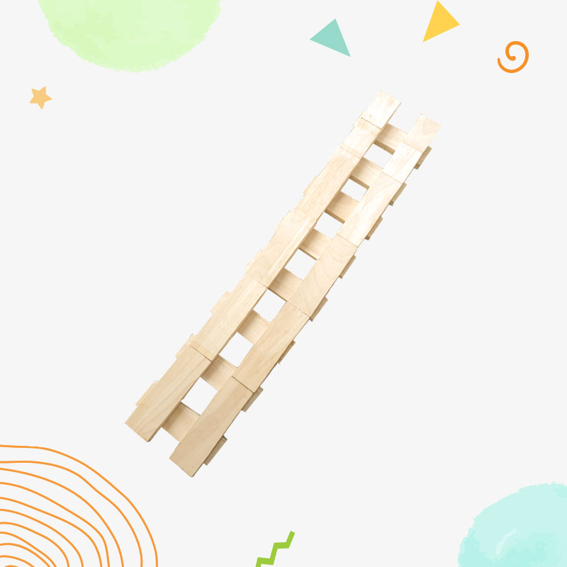 Wooden_Toys_05