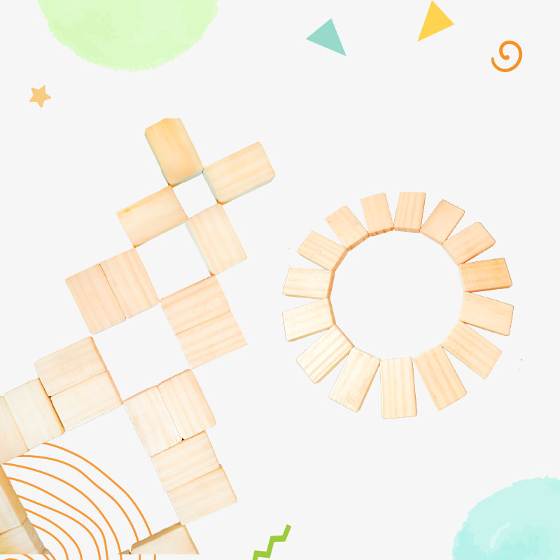 Wooden_Toys_06