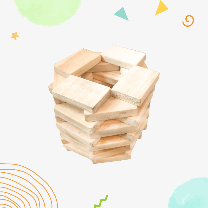 Wooden_Toys_07