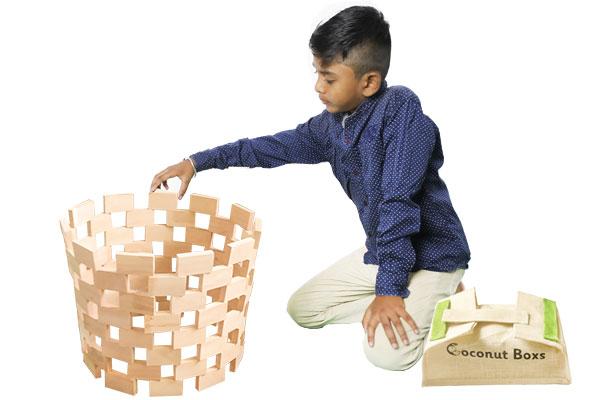 Boy-build-a-3d