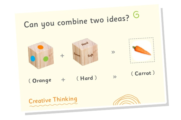 Part-1---Idea-Generation