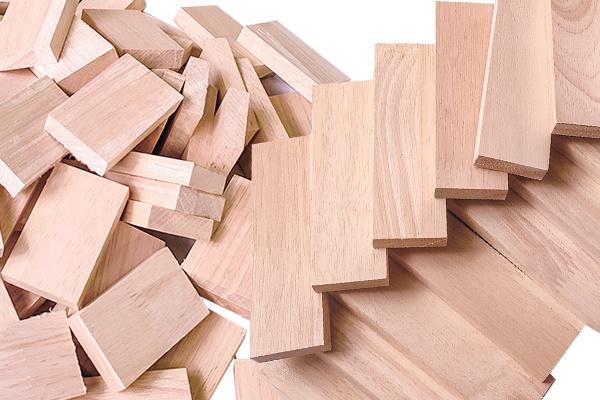 Wooden Blocks01