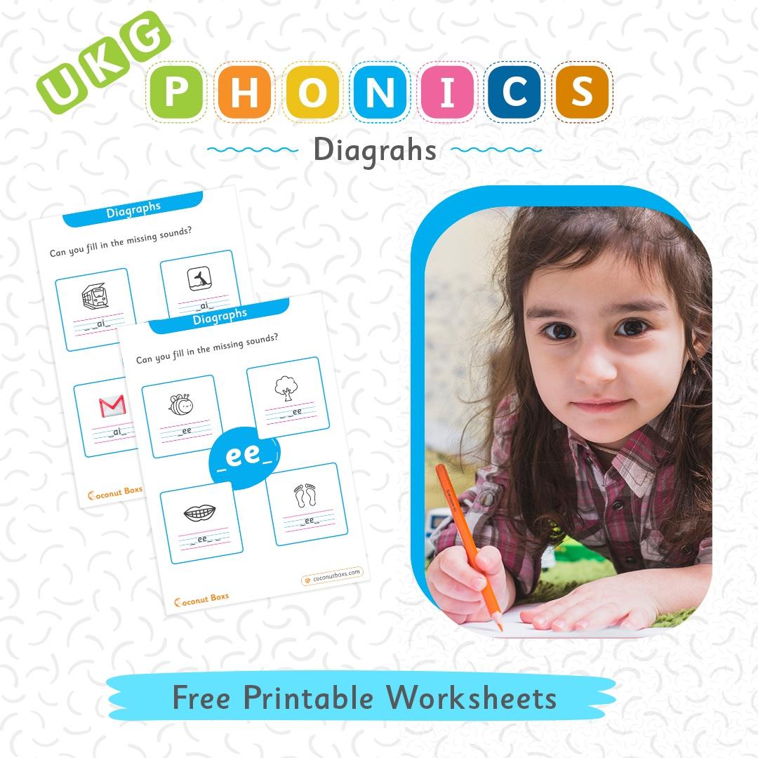 Phonics_diagraphs