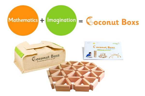CoconutBoxs-For-mathematics-slider01