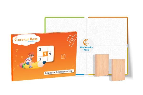 CoconutBoxs-For-mathematics-slider02