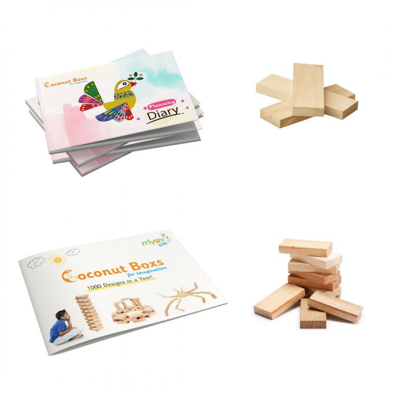 Coconut-Boxs_Imagination-03