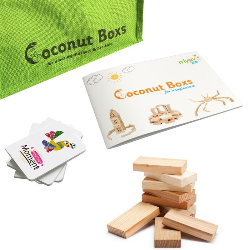 Coconut-boxs-A1_00