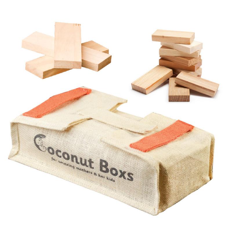 Coconut-boxs-A1_03