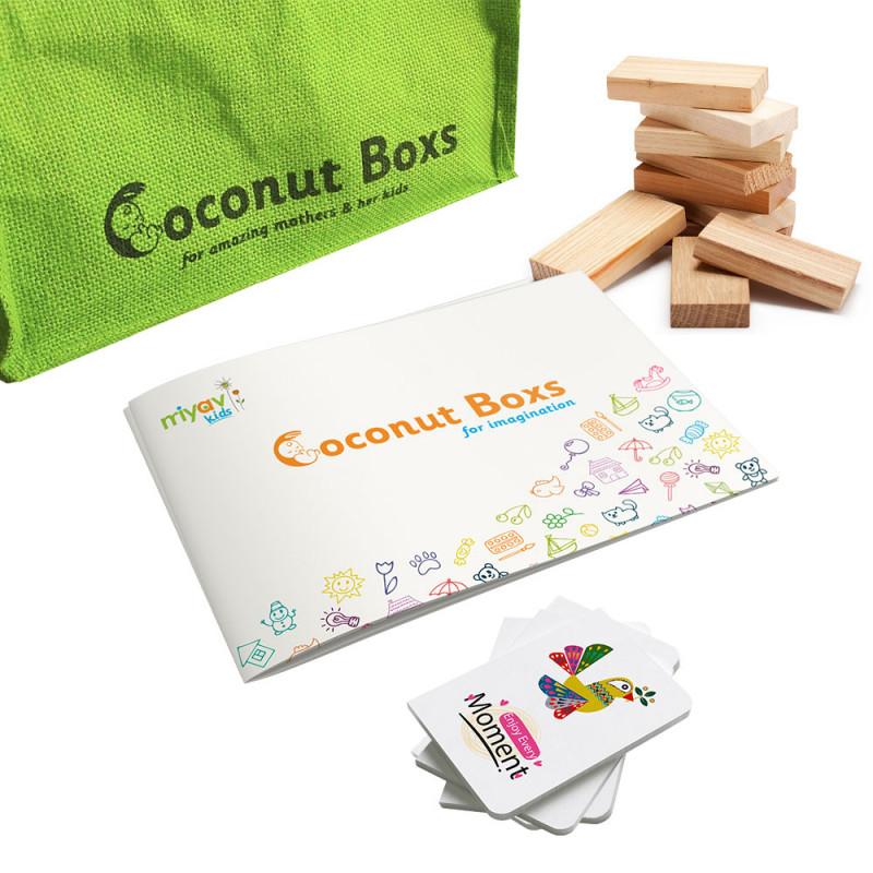 Coconut-boxs-A1_04