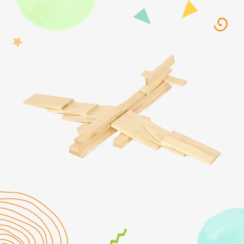 Wooden_Toys_01