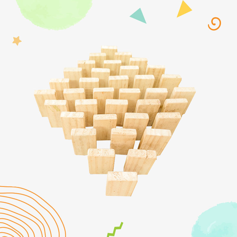Wooden_Toys_02