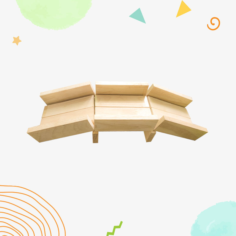 Wooden_Toys_04
