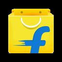flipkart-logo-39903